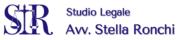Studio Legale Avvocato Stella Ronchi 20900 Monza – Avvocato Civilista Monza